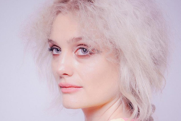 Exploring the Creative World of Alison Sudol