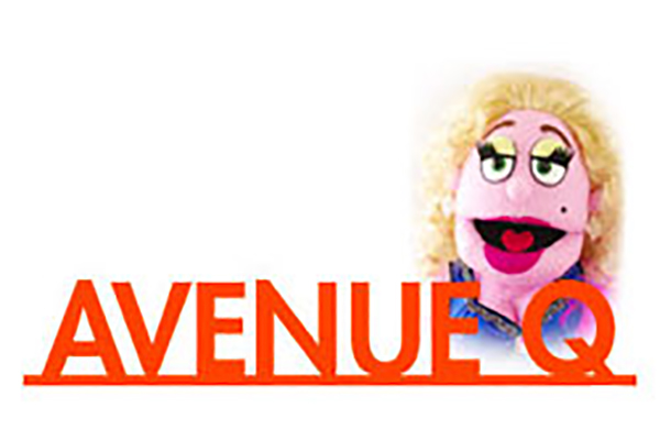 Can You Tell Me How to Get, How to Get to Avenue Q?