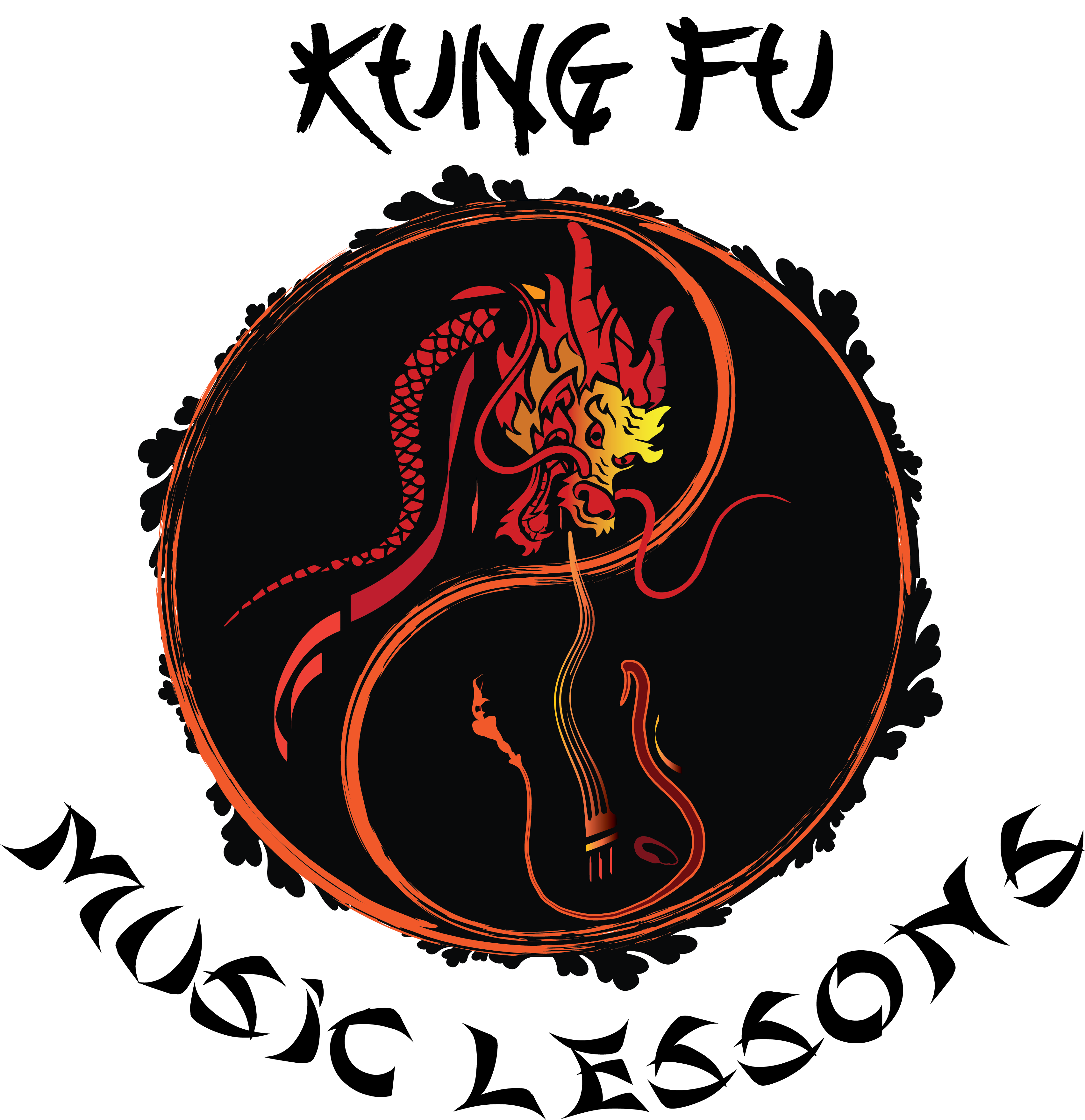 Kung Fu Music Lessons is dedicated to creating masterful musicians. Join online group or private lessons now!