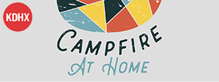 Campfire from KDHX Podcasts
